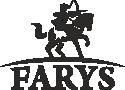 OWS Farys, Krynica Zdrój